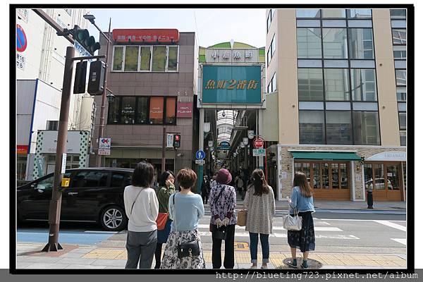 九州小倉《魚町二番街》.jpg