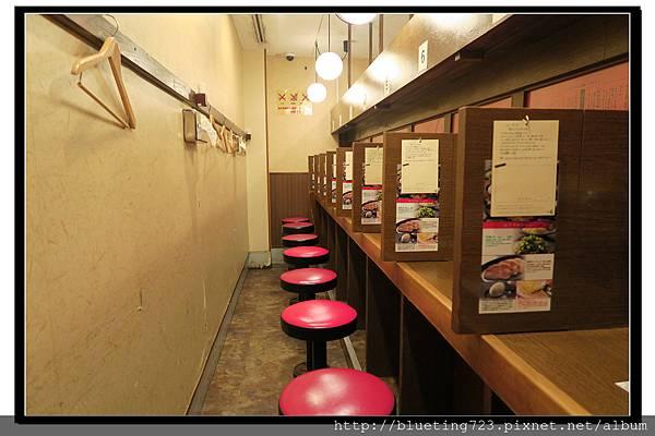 九州小倉《一蘭拉麵》3.jpg