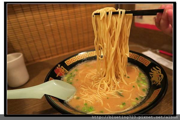 九州小倉《一蘭拉麵》6.jpg