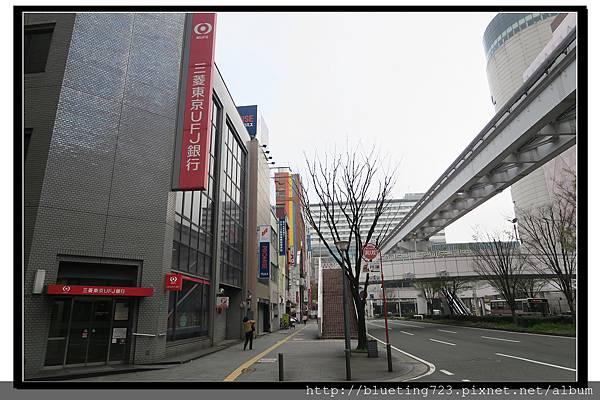 九州小倉《三菱東京UFJ銀行》.jpg