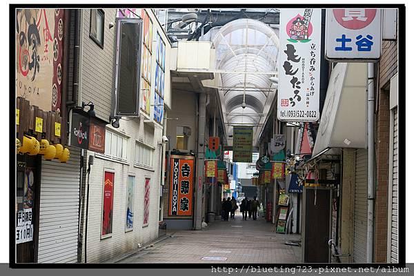 九州小倉《小倉中央商店街》2.jpg