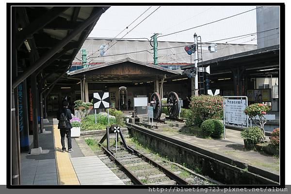 九州《門司港》2.jpg