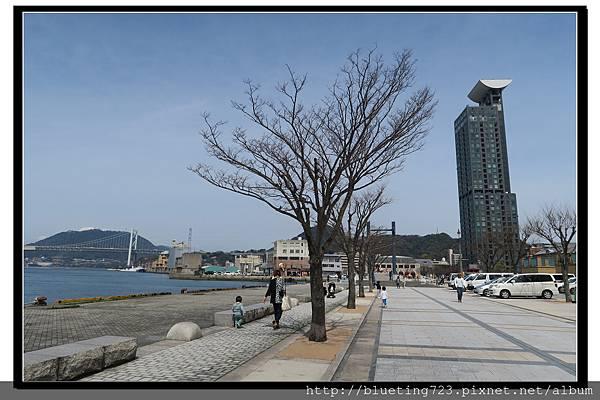 九州《門司港》5.jpg