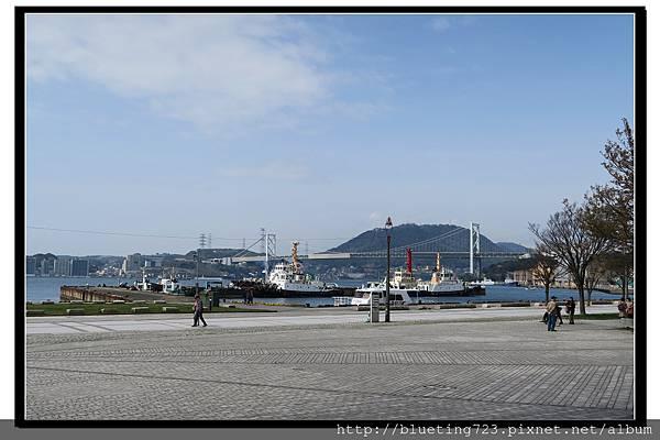 九州《門司港》6.jpg
