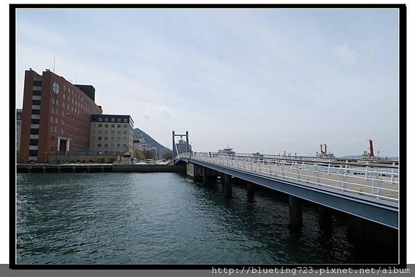 九州《門司港》藍翼門司吊橋4.jpg