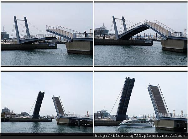 九州《門司港》藍翼門司吊橋6.jpg