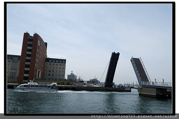 九州《門司港》藍翼門司吊橋7.jpg