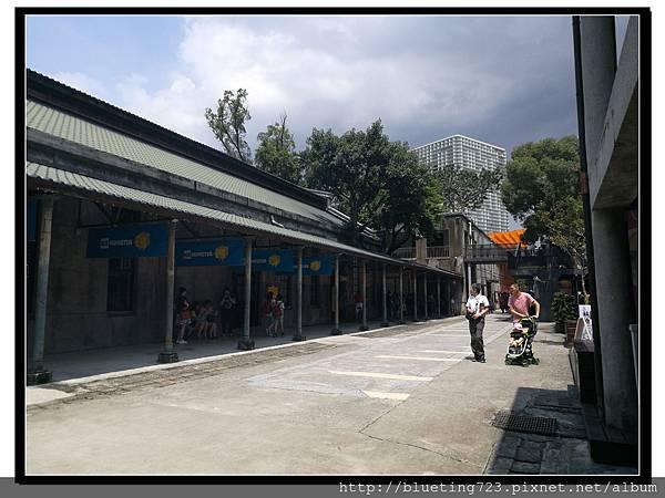 台北《華山1914文化創意產業園區》2.jpg