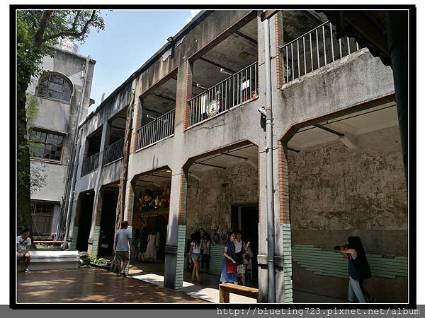 台北《華山1914文化創意產業園區》3.jpg
