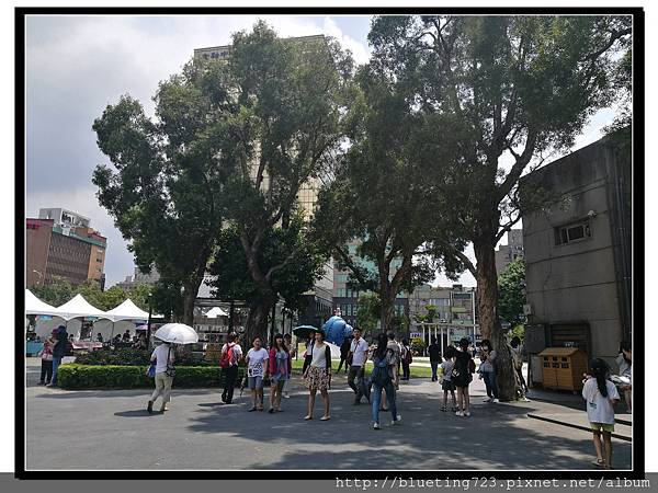 台北《華山1914文化創意產業園區》4.jpg