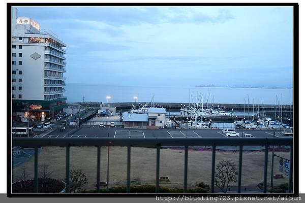 九州別府《 Hotel New Tsuruta 新特斯盧塔酒店新鶴田酒店》24.jpg