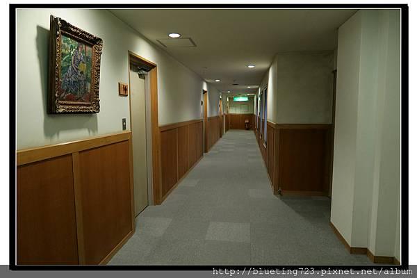 九州別府《 Hotel New Tsuruta 新特斯盧塔酒店新鶴田酒店》5.jpg