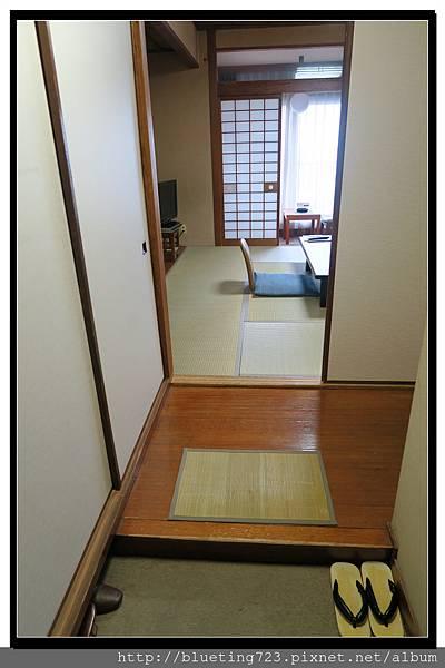 九州別府《 Hotel New Tsuruta 新特斯盧塔酒店新鶴田酒店》6.jpg
