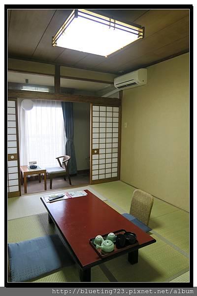 九州別府《 Hotel New Tsuruta 新特斯盧塔酒店新鶴田酒店》8.jpg