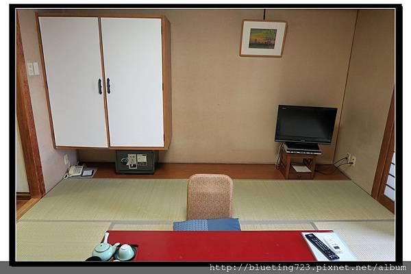 九州別府《 Hotel New Tsuruta 新特斯盧塔酒店新鶴田酒店》9.jpg
