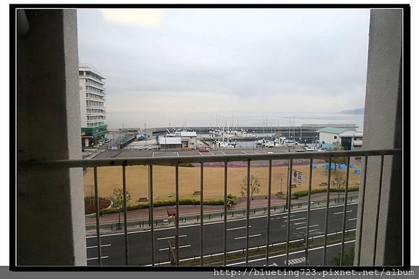 九州別府《 Hotel New Tsuruta 新特斯盧塔酒店新鶴田酒店》10.jpg