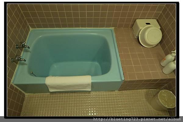 九州別府《 Hotel New Tsuruta 新特斯盧塔酒店新鶴田酒店》17.jpg