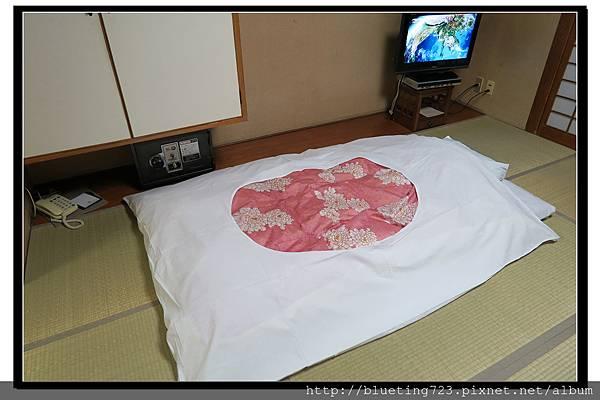 九州別府《 Hotel New Tsuruta 新特斯盧塔酒店新鶴田酒店》22.jpg