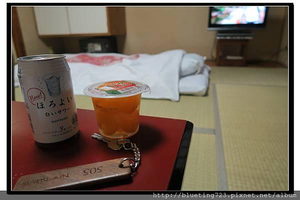 九州別府《 Hotel New Tsuruta 新特斯盧塔酒店新鶴田酒店》23.jpg