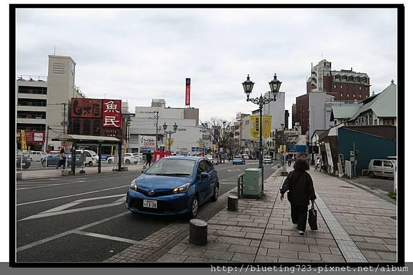 九州《別府》1.jpg