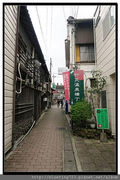 九州《別府》3.jpg