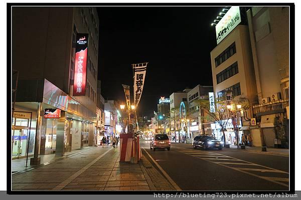 九州《別府》4.jpg