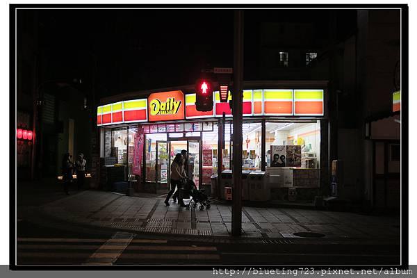 九州《別府》5.jpg