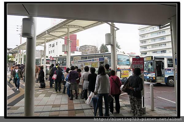 九州《別府車站》4.jpg
