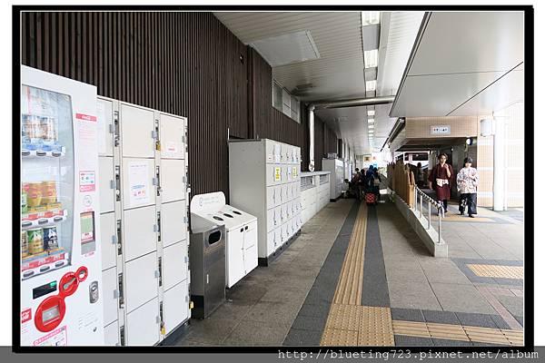 九州《別府車站》5.jpg