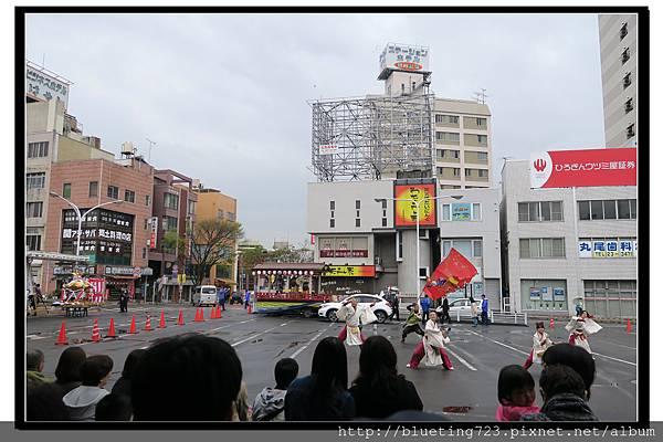 九州別府《溫泉祭》2.jpg