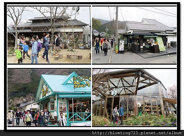 九州《由布院》3.jpg