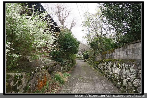 九州《由布院散策》1.jpg