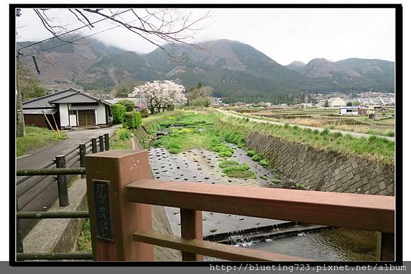 九州《由布院散策》2.jpg
