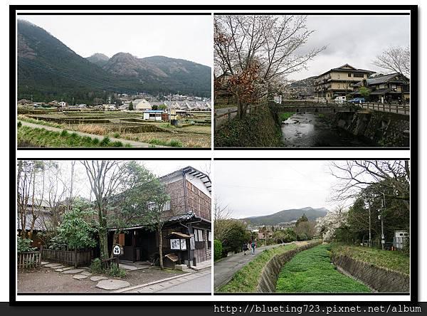 九州《由布院散策》3.jpg