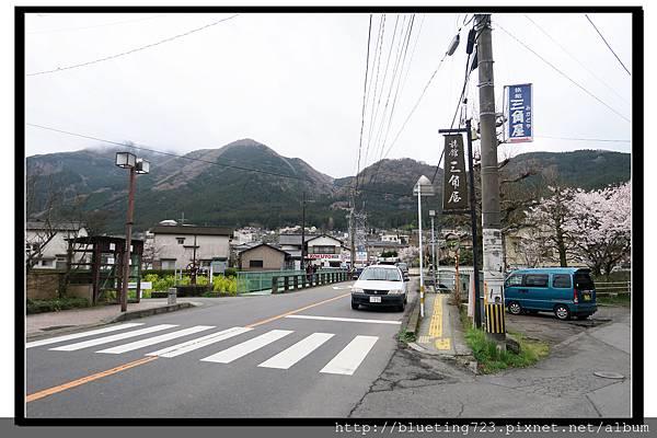 九州《由布院櫻花散策》2.jpg