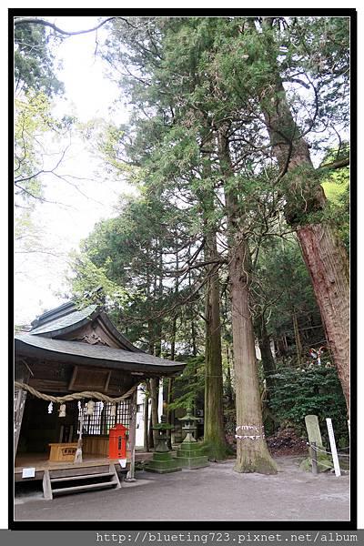 九州由布院《天祖神社》1.jpg
