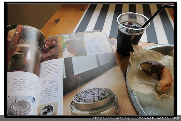 九州由布院《nicoドーナツ 甜甜圈》9.jpg