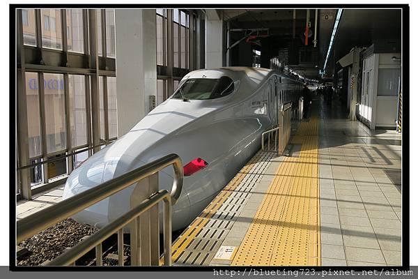 九州《新幹線》2.jpg