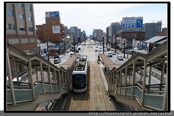 九州《熊本市電》1.jpg