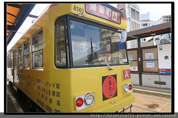 九州《熊本市電》2.jpg