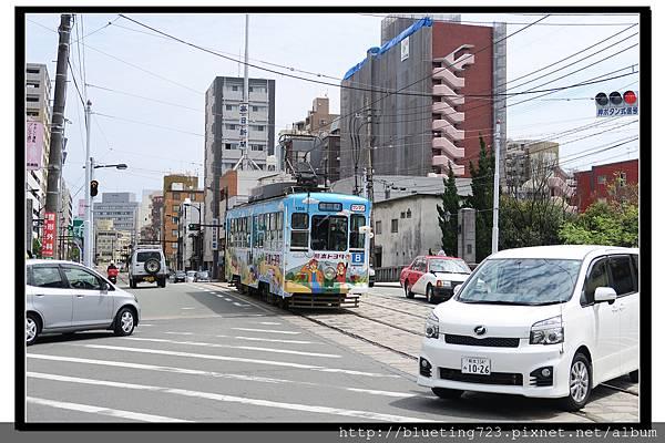 九州《熊本市電》5.jpg