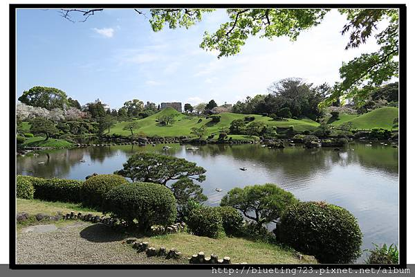 九州《水前寺成趣園》4.jpg