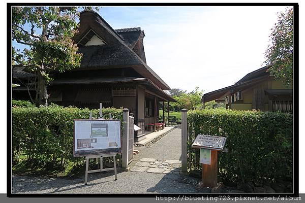 九州《水前寺成趣園》5.jpg