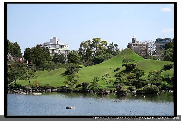 九州《水前寺成趣園》7.jpg
