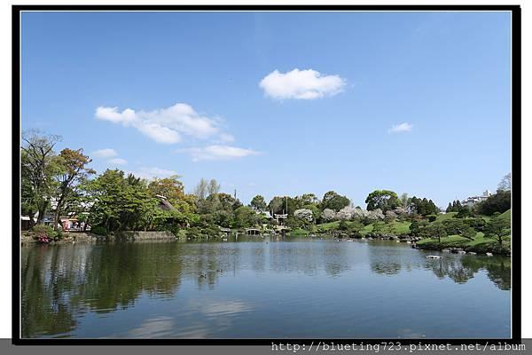 九州《水前寺成趣園》9.jpg