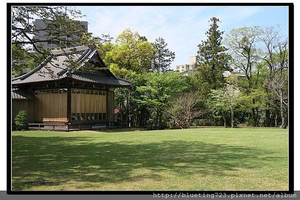 九州《水前寺成趣園》11.jpg