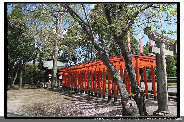 九州《水前寺成趣園》13.jpg