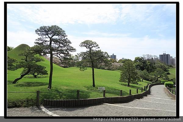 九州《水前寺成趣園》14.jpg