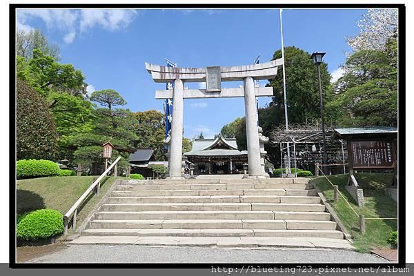 九州《水前寺成趣園》16.jpg
