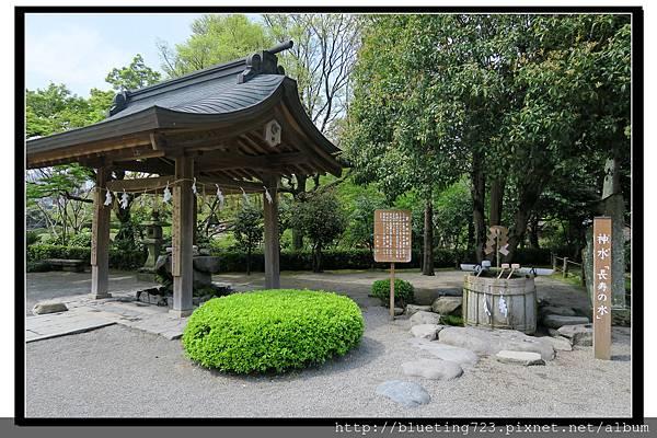 九州《水前寺成趣園》17.jpg